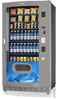 Free Vending Machines for Business